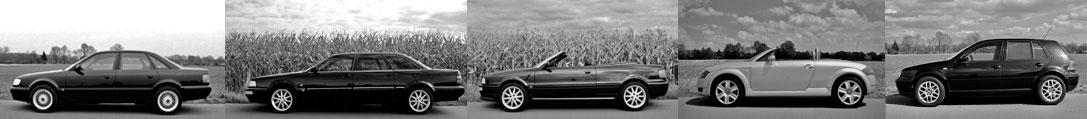 [Bild: Audi.jpg]